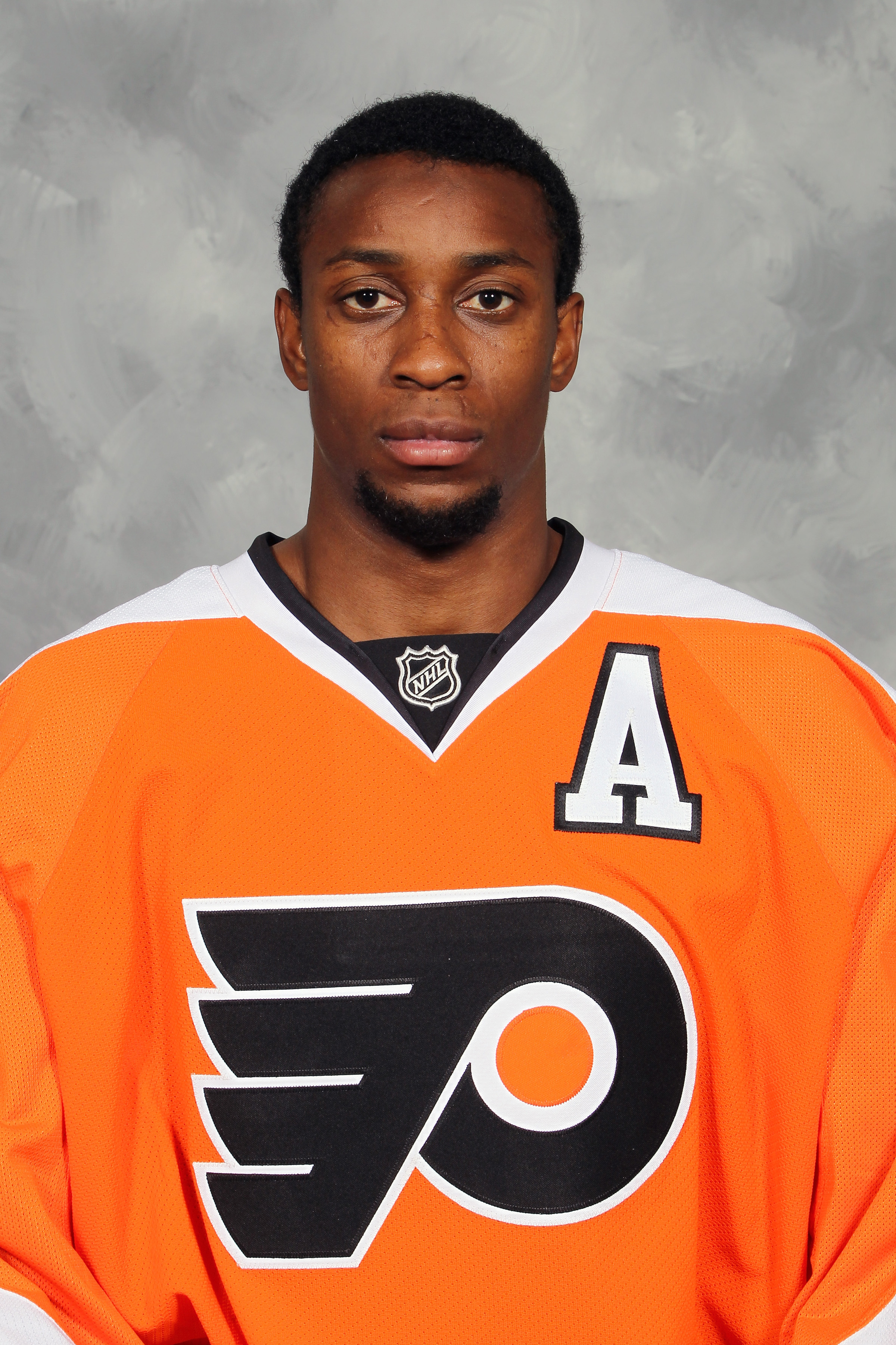 It s Wayne s World for Simmonds as he s named NHL All-Star Game MVP ... 0fef1b8c983
